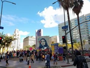 Image by Arlene Mejorado