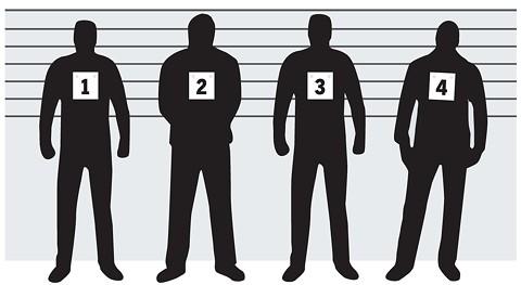 police-lineup.jpg