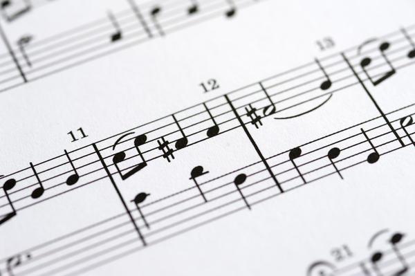 music_sheet.jpg