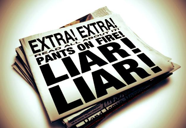 Lies-in-Media.jpg